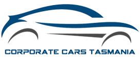 logo-corporate-cars-tasmania
